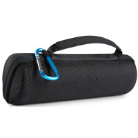 Чехол для акустики EVA Portable Storage Carrying