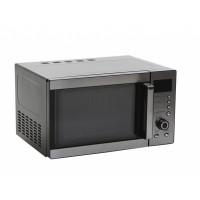 Микроволновая печь Daewoo KOR 814RT