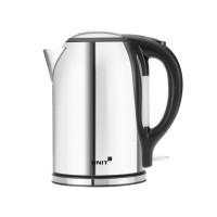 Чайник UNIT UEK 266 Steel Glossy