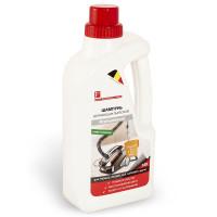Шампунь для моющих пылесосов Filtero Суперконцентрат 811