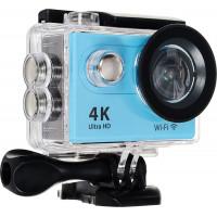 Экшн камера EKEN H9 Ultra HD Blue