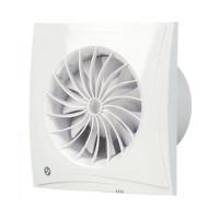 Вытяжной вентилятор Blauberg Sileo 100