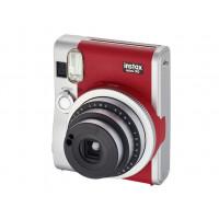 Фотоаппарат Fujifilm Instax Mini 90 Neo Classic