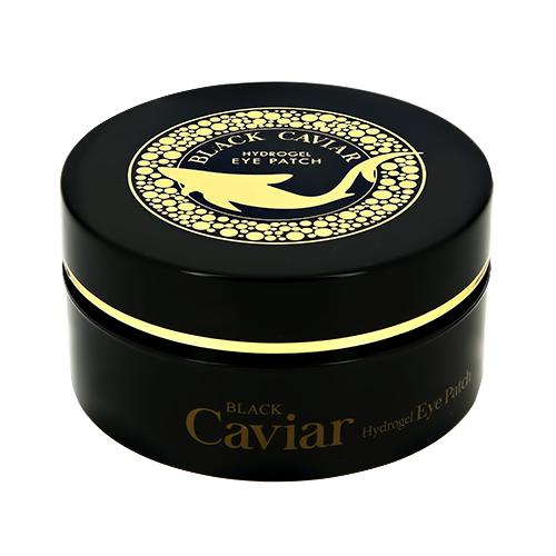 Купить косметику caviar фреш лайн косметика греция купить