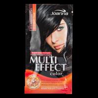 Оттеночный шампунь для волос JOANNA MULTI EFFECT COLOR