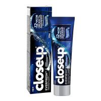 Зубная паста CLOSEUP EVERFRESH Взрывной ментол