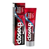 Зубная паста CLOSEUP EVERFRESH Жаркая мята