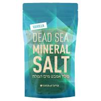 Соль для ванны SEA OF SPA минеральная