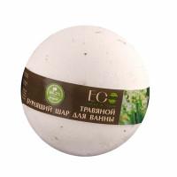 Бурлящий шар для ванны EO LABORATORIE Розмарин