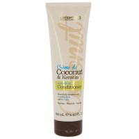 Кондиционер для волос CREIGHTONS с кокосовым кремом
