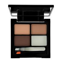 Палетка для макияжа бровей REVOLUTION FOCUS &