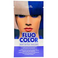 Оттеночный шампунь для волос JOANNA FLUO COLOR