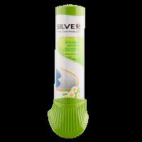 Дезодорант для обуви SILVER UNIVERSAL устраняющий запах