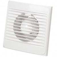Вентилятор вытяжной Виенто 100С, 100 мм,