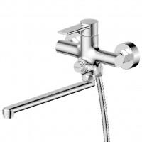 Смеситель для ванны РМС SL130 006E