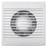 Вентилятор вытяжной Event Э100С без выключателя,