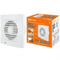 Вентилятор вытяжной TDM Electric С 1 SQ1807