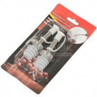 Пробка для бутылки Y3 1056 I.K