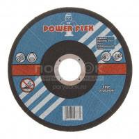 Круг отрезной по металлу Haisser Power Flex