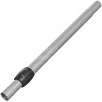 Трубка телескопическая для пылесосов металлическая, 32 мм