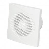 Вентилятор вытяжной Event Волна 150С без выключателя,