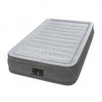 Матрас надувной для сна Intex 67768 ортопедический