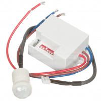 Датчик движения скрытый TDM Electric SQ0324 0022