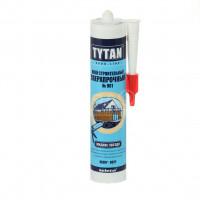 Жидкие гвозди Tytan Euro Line №901 универсальный,