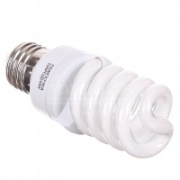 Лампа люминесцентная энергосберегающая TDM Electric НЛ FSТ2