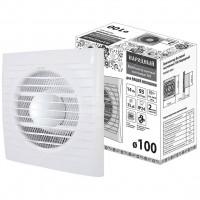 Вентилятор вытяжной TDM Electric Народный SQ1807 0201