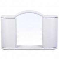 Зеркало для ванной комнаты Berossi Argo