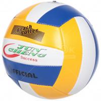 Мяч волейбольный Y6 1870, 20.4 см