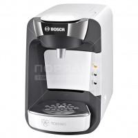 Кофеварка капсульная Bosch TAS 3204, 0.7 л