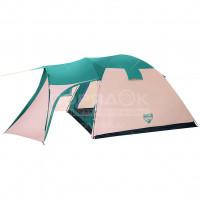 Палатка 5 местная Hogan 68015, 305х305х200 см
