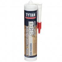 Жидкие гвозди Tytan Euro Line №930