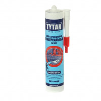 Жидкие гвозди Tytan Euro Line №601 универсальный,