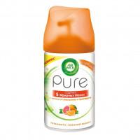 Освежитель воздуха сменный Air Wick Pure