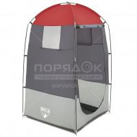Палатка кабинка 68002, 110х110х190 см