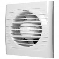 Вентилятор вытяжной Эра Optima 4, 100