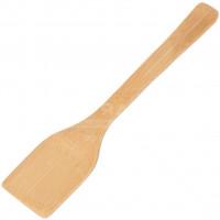 Ложка поварская деревянная Бамбук C02 1005,