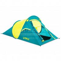 Палатка 2 местная Bestway 68097, 220х120х90 см