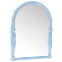 Зеркало для ванной комнаты арка Berossi Viva