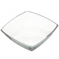 Салатник стеклянный, 160 мм, Tokio 53066SLB Pasabahce