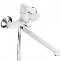 Смеситель для ванны РМС SL123W 006E
