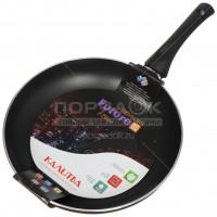 Сковорода с антипригарным покрытием Калитва 5802815