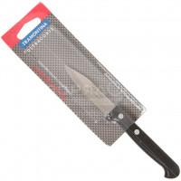 Нож кухонный стальной Tramontina Ultracorte 23850/103