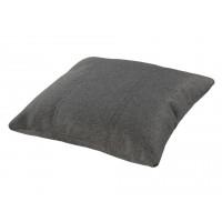 Декоративная подушка Райтон Подушка Райтон декоративная из ткани