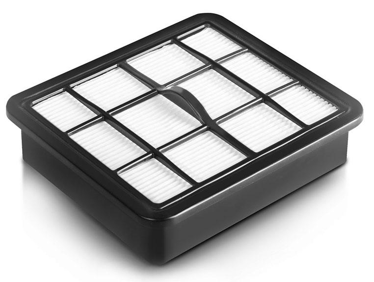 Фильтр для пылесоса REDMOND H13RV-322