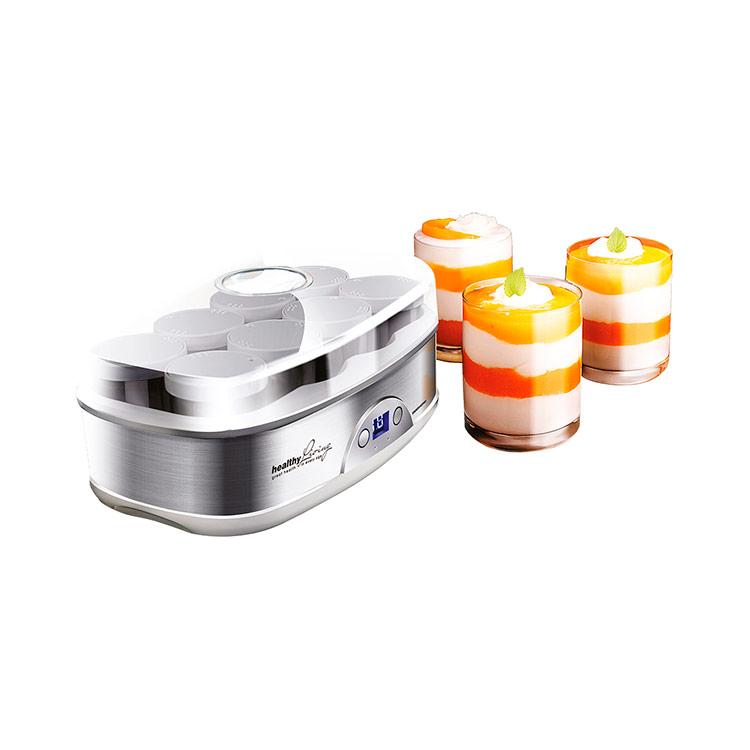 Йогуртница REDMOND RYM-M5401-Е