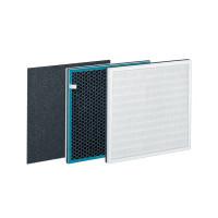 Фильтр для воздухоочистителя REDMOND H13RAC 3708
